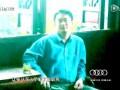 张斗专访:企业家就是要偏执 (1442播放)