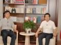 采访曲广深主席 (1315播放)
