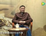 李朝龙讲病例之晚期肿瘤的幸福生活 (1271播放)