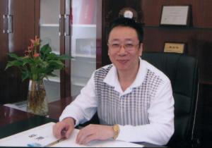 做到极致便是成功 快特新创始人陈松伟