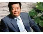 曹德旺专访——有责任担当的企业家