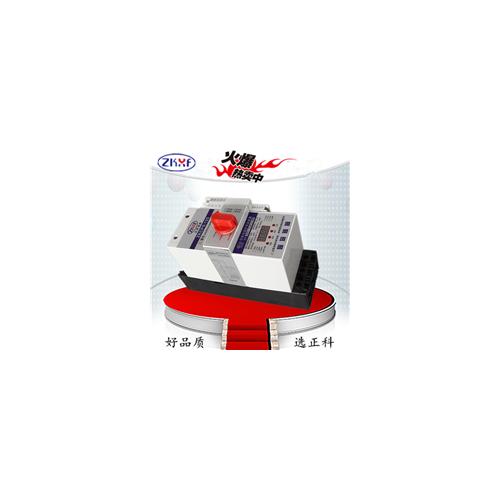 CPS-125C基本型控制与保护开关 KBO控制保护开关