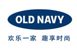 Old Navy(老海军)