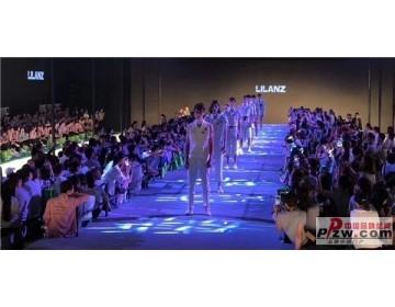 引领原创时尚潮流 利郎2019年聚焦鞋业新产业线