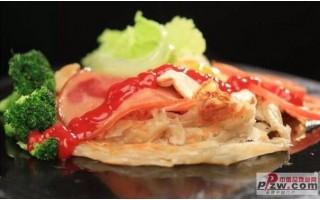 几块钱的小饼一年卖100亿,怎么把中国式生意做大?