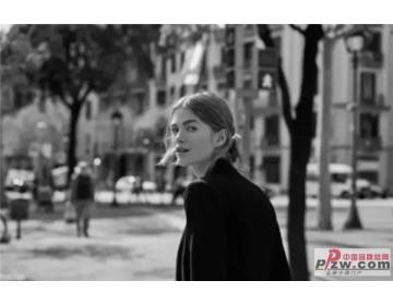 上海白领人手一件的Zara,成了下一个厂妹品牌?