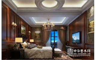 家装和家居建材卖场将成为主流产品销售渠道