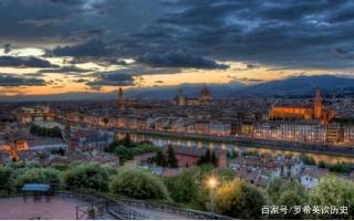 十日谈,是薄伽丘在意大利文艺复兴时期写的一个作品