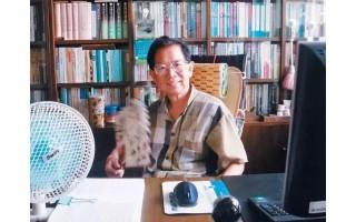 著名剧作家沙叶新去世