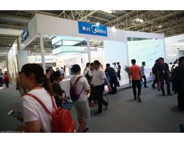 环保展/2019北京新风系统展览会/北京空气净化展览会