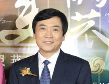 曹文轩 (当代作家、北京大学教授)