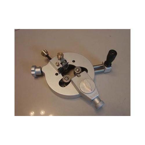电缆末端削尖器 电缆削尖器 高压电缆末端削尖器