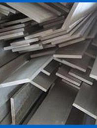 扁钢  质量保证