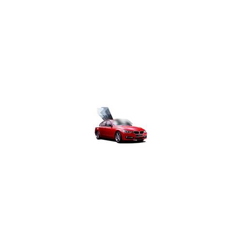 汽车贴膜 全车膜