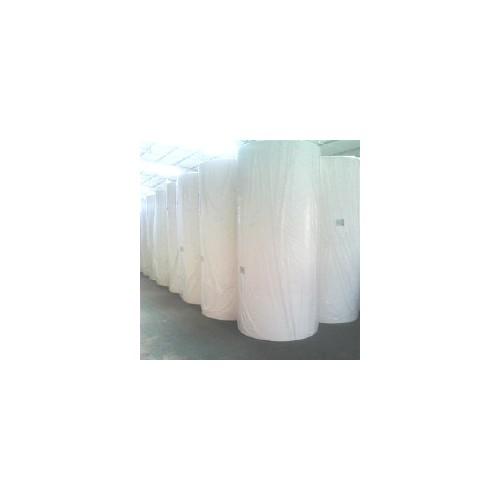 聚源纸业 大轴纸 卫生纸原纸 纯木浆纸
