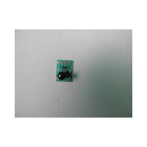集成电路 电子元器件 电子蜡烛芯片ic 电子元件