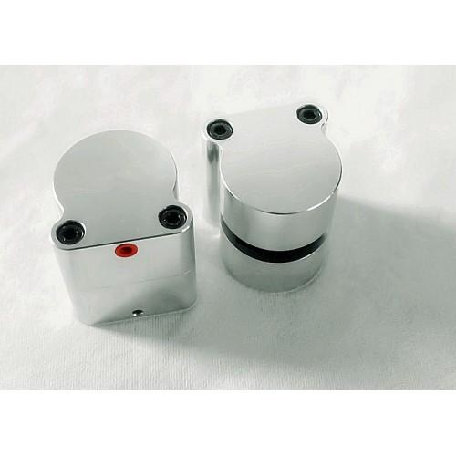 仁藏DBF 蝶式制动器 电工电气设备配件蝶式制动器