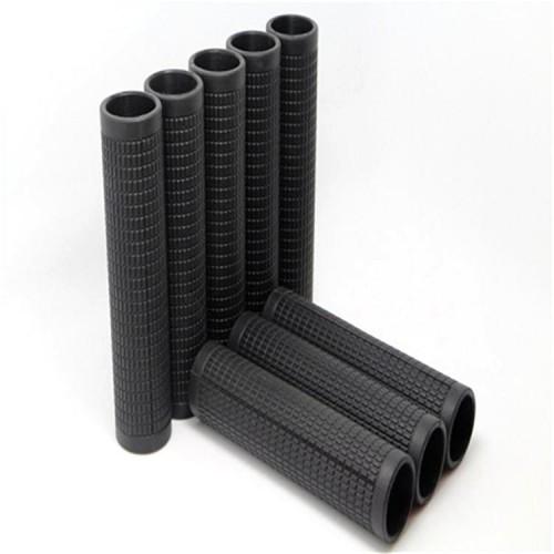 伟航 厂家直销 订制批发 优质专用 圆形橡胶塑料护堵 橡胶套