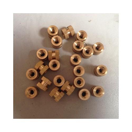 金荣和五金非标零件加工 汽摩配件 生产 加工 轴件加工 锭子加工 轴类加工 支撑杆加工 69拉杆加工