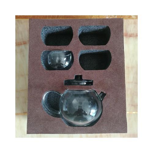 EPE包装 EPE包装 生产厂家 EPE定位包装 珍珠棉包装 茶具包装