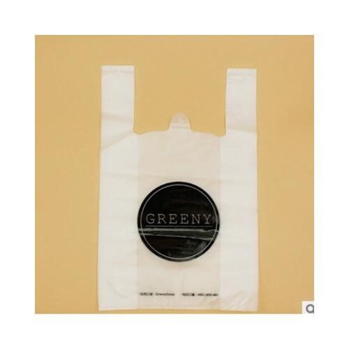 超市塑料袋 opp塑料袋 手提塑料袋 背心袋 塑料袋批发 塑料袋定制 外卖包装袋 手提袋