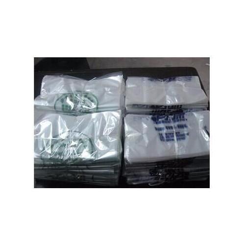 友联热收缩膜 POF热收缩膜 毛巾包装膜 餐具收缩膜