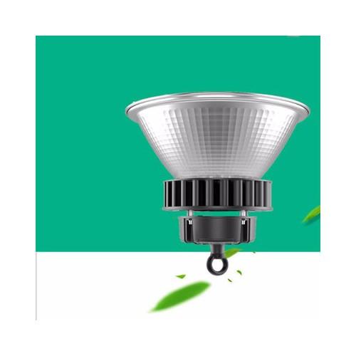 LED工矿灯CKL系列 工业照明灯车间LED工厂灯