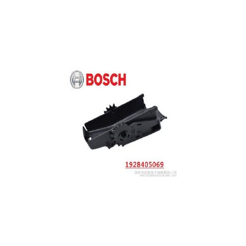 BOSCH 博世 汽车连接器 电子元件 接插件 1928405069 壳体塑壳