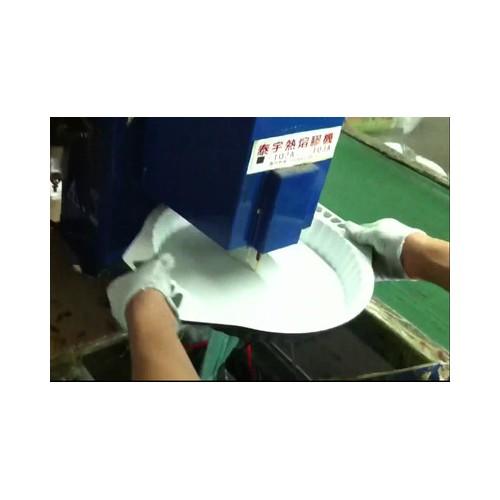 热熔胶机厂家-东莞泰宇机械 机械及行业设备专用配件
