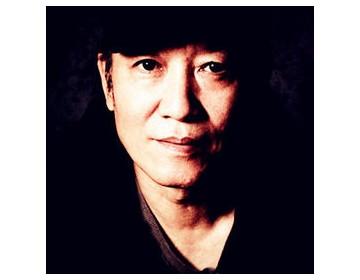 解承强:第一位让中国流行音乐走上国际舞台的作曲家