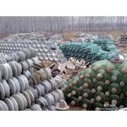 河北省信誉电力物资回收有限公司