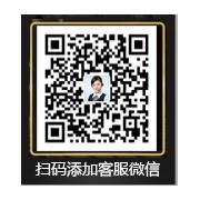 华纳国际官网