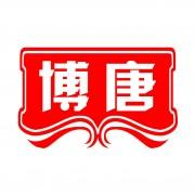 淄博海润泵业有限公司